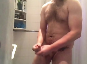 straight;solo-male-cum;solo-male;huge-cum-load;huge-cock-bareback;huge-cock;cum;wanking;homemade;british;british-chav;british-lads;british-straight;big-dick-twink;young-twinks,Solo Male;Gay;Straight Guys Huge cock massive...