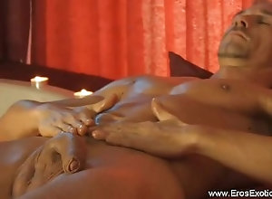 erosexoticagay;gay;erotic;sensual;artistic;couples;lovers;partners;learn;education;techniques;positions;india,Massage;Big Dick;Gay Sensual Massage...