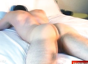 keumgay;massage;gay;hunk;jerking-off;huge-cock;dick;straight;guy;serviced;muscle;cock;get;wanked;wank,Gay;Straight Guys;Casting Ass massage to...