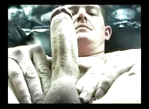 cum;shots;amateur;car;blowjob;homemade;caught;jacking;off,Solo Male;Gay;Amateur;Mature Mature Amateur...