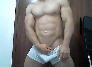 hairy,jerking,off,gay,athletic,oralsex,gaysex,gayporn,gay-sex,gay-porn,gay-masturbation,webcamboys-online,gaycams-space,gay gloryhole gay and...