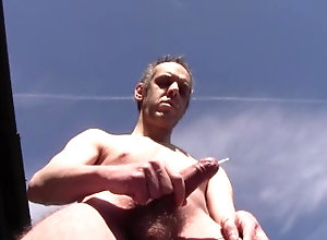 public;outside;outdoor;handjob;Hd;Solo;Compilation;cumshot;amateur;solo;male;public;compilation;homemade;public;huge;cumshot;public;masturbation;public-nudity;hairy;mature;solo;outdoor;cum;homevideo;public;huge,Solo Male;Gay;Public;Compilation COMPILATION OF 4...