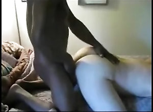 homemade;anal,Daddy;Gay;Amateur Beautiful anal of...