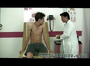 gay,twink,twinks,gay-college,gay-studs,gay-doctor,gay-medic,gay-reality,gay-physicalexamination,gay Gay twinks with...