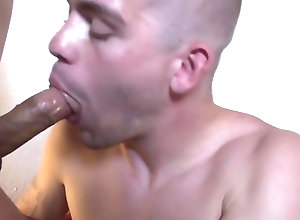 Gay,Gay Masturbation,gay,masturbation,blowjob,tattoo,gay porn,shaved head,jeans Raidar and Troy...
