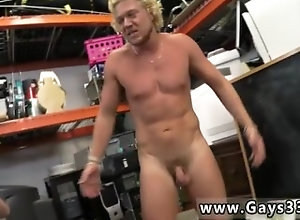 big-cock;3;some;muscle;surfer;blowjob;pawn;shop;russian;straight;money;group;cash;shop,Big Dick;Group;Gay Landon-straight...