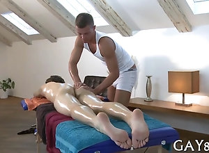 blowjob,hardcore,gay,massage Oiled up guy lets...