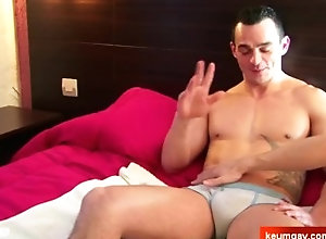 keumgay;big;cock;massage;gay;hunk;jerking;off;huge;cock;dick;straight;guy;serviced;muscle;cock;get;wanked;wank,Massage;Solo Male;Big Dick;Gay Yzac's big...