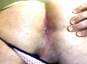 thong;ass;tight;bussy;gay;solo;ass;play,Fetish;Solo Male;Gay;Exclusive;Verified Amateurs This is a good...