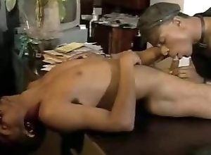 Gay,Gay Blowjob,Gay Black,gay,black,blowjob,young men,large dick,gay porn Cock Slurping Gay...