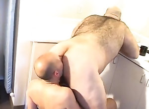 bearboxxx;bear;interracial;fetish;leather;chubs;hairy;fat;chubby;vintage;gay-porn;gay-sex;ass;licking;big;ass,Gay;Interracial;Bear Bear Fever