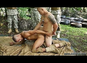 gay,gaysex,gayporn,gay-bigcock,gay-military,gay-army,gay-anal,gay-group,gay-uniform,gay Pics of army men...