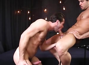 Gay,Gay Muscled,Gay Underwear,Gods of MEN,gay,men,underwear,muscled,blowjob,large dick,gay fuck gay,gay porn,frottage Dirty Valentine...