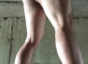 legs;ass;gay;latino;muscle,Latino;Muscle;Gay;Exclusive Ass and legs