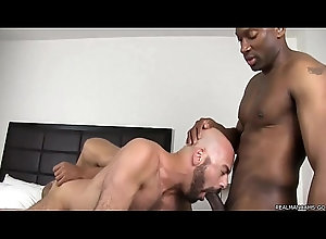 anal,black,interracial,amateur,threesome,blackcock,gay,gays,gaysex,gayporn,black-cock,gay-anal,gay-porn,Gay Interracial...