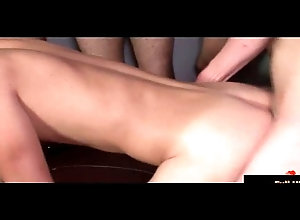 anal,cumshot,sperm,facial,ass,fuck,threesome,gangbang,oral,bukkake,gay,twinks,bareback,studs,cumfacial,gay-sex,gay-party,gay-porn,black-gay,bukkake-boys,Gay Bukkake Gay Boys...
