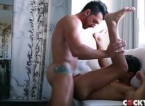jimmy-durano;alessandro;haddad;cockyboys;blowjob;anal;fucking;gay-guys-fucking;big;cock;gay;porn;analized;beardgay;studs;manscaping;hardcore;daddy;cock-sucker,Muscle;Big Dick;Gay;Hunks Jimmy Durano...