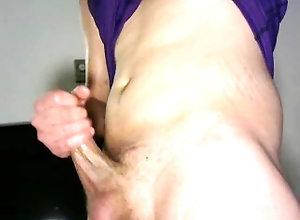 flex;jerk;off;twink;muscle;jock;big;dick;cum;shot;flexshow;flexcam;nipple;balls;young;sweaty,Solo Male;Gay;Verified Amateurs;Jock;Webcam Young College...