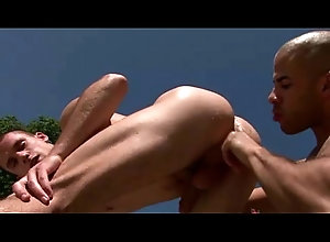 anal,hardcore,pornstar,blowjob,pornstars,gay,muscle,rimjob,gaysex,austinwilde,Gay Muscly ass rimmed...