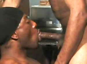 Gay,Gay Black,Gay Kissing,gay,gay black,gay kissing,gay blowjob,gay porn,black cock,gay men Horny Black Guys...