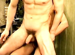 Gay,Gay Hunk,Gay Twink,Roma,fetish,twinks,smoking,muscular,fuck standing up,european,gay,blowjob,doggy style,gay fuck gay,hairy,riding,gay masturbation,gay porn,hunk Roma & Gus