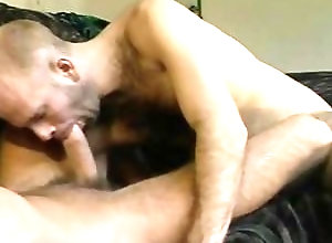 Gay,Gay Blowjob,gay,blowjob,young men,hairy,gay porn Cock Slurping Gay...