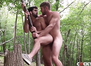 cockyboys;colby-keller;tegan-zayne;ana;ass;men-kissing;guys-kissing;blow;blowjob;blow-job;cock-sucking;doggy;doggystye;best-doggystyle;doggy-style;dominate;brunette;bear,Muscle;Pornstar;Gay,Colby Keller Colby Keller...