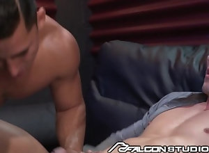 falconstudios;gay;hunk;jock;muscular;muscles;party;club;underwear;stripper;anal;buttfucking,Muscle;Pornstar;Gay;Hunks,Ryan Rose;Topher Di Maggio FalconStudios...