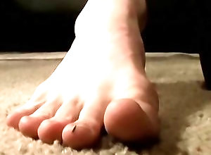 Gay,Gay Twink,Gay Feet/Foot Fetish,Gay Masturbation Solo,bryce corbin,solo,masturbation,brown hair,average dick,short hair,cum jerking off,american,gay,twink,feet/foot fetish A Big Hot Load...