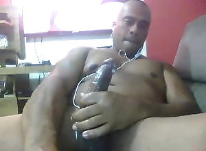 threesome,solo,bondage,gay,mastrubating,gaysex,gayporn,gay-sex,gay-porn,gay-masturbation,webcamboys-online,gaycams-space,gay massage and gay...
