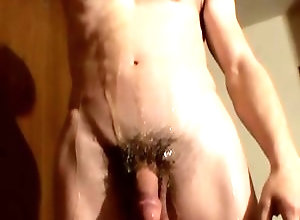 Gay,Gay Twink,Gay Pissing,Gay Fetish,Gay Masturbation Solo,cooper reeves,solo,hairy,pissing,masturbation,brown hair,average dick,cum jerking off,american,fetish,twink,gay Cooper Fills A...