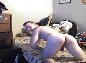 compilation;ass;solo;webcam;dildo;muscle;jock,Solo Male;Gay;Hunks Ass compilation 2