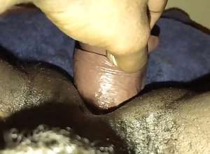 creampie;dildo;big-booty;bubble-butt;anal;big-dick;dildo;creamy;black;ass;foreplay;Gaping;Creampie;gaping;hole;Breed;It;Raw;prostate;orgasm;dad;and;son;daddy;fuck;boy;homemade,Black;Solo Male;Gay;Creampie Daddy wanted me...