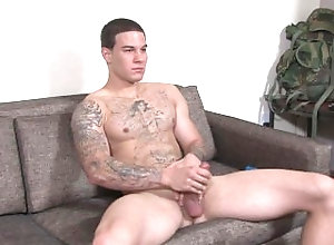activeduty;active-duty;soldier;marine;recruit;army;solo;masturbation;masturbate;amateur;straight-guy;muscular;hunk;tattoos;jerking-off,Solo Male;Gay;Straight Guys;Military ActiveDuty Young...