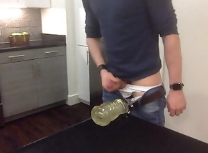 gay;toys;solo;big-dick;straight,Solo Male;Gay;Straight Guys;Amateur Fucking pussy