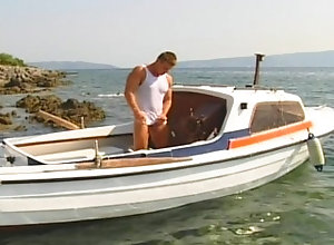 pornhub;gay;gay;sex;abs;big-dick;masturbation;solo;masturbating;jerking;stroking;cock;cumshot;orgasm;boat;outdoor;public;masturbation,Amateur;Muscle;Solo Male;Big Dick;Gay Uncut Centerfolds...