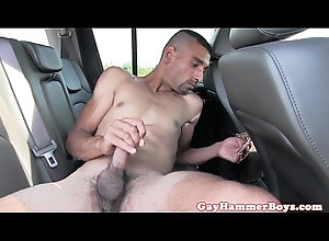 cum,european,outdoor,trimmed,amateur,masturbation,bigcock,jizz,car,gay,euro,muscle,hung,beard,twunk,gay Hung european...
