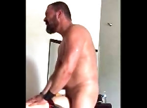 ass,blowjob,gay,gay-amateur,gay-hardcore,gay-blowjob,gay-fuck,gay-porn,amateur-porn,free-amateur-porn-videos,cam-sex,ass-sex,fuck-hard,blowjob-videos,dick-sucking-porn,amateur-sex-video,free-amateur-porn,amateur-vids,free-amateur-videos,amateur-sex-t MY DAD ABUSED ME