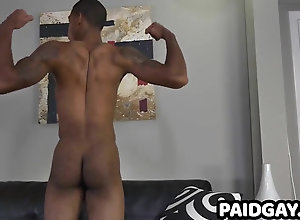 Gay Big Cock,Gay Masturbation,Gay Muscled Hot muscular...