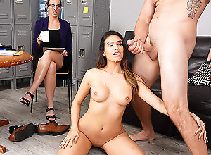 Teachers,Pussy,Big Tits,Brunette,Tattoo,Latina,High Heels,HD,Squirting,Gay Office,Fake Tits,Pornstars/Babes,American Porn,Doggystyle,Missionary,Riding,Blowjob,Hardcore Teachers'...