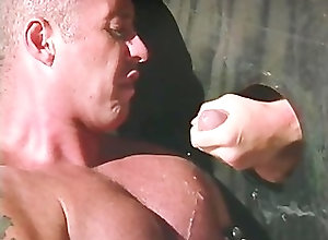 pornhub.com;compialtion;muscle;studs;vintage;classic;big-dicks;blowjob;role-play;doggy-style;hardcore;threesome;group-fuck;jerking-off;cumshots,Group;Gay;Vintage Night Walk - Part...