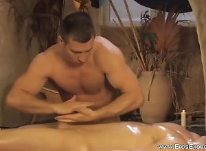 gay;erotic;sensual;artistic;couples;lovers;partners;learn;education;techniques;positions;india;erosexoticagay,Massage;Gay;Hunks Handjob Massage...