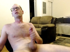 monster-cock;monster-white-cock;cumshot;big-dick;huge-cock;daddy;super-long-dick,Solo Male;Big Dick;Gay Biggest cumshot ever