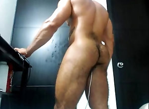 tattoo,sextoy,funny,gay,muscle,electronic,gay Muslce men...