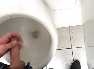 fetish;urinal;urinoir;mensroom;dirty;pissing;piss;pee;peeing;pissing;boys;peeing;boys;pissing;in;urinal;pissing;in;urinoir;smellmydick;fetish;gay;gay;boy;dirty,Solo Male;Gay;Exclusive;Verified Amateurs;Amateur Boys are so lucky...