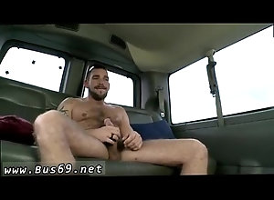 gay,gaysex,gayporn,gay-straight,gay-outdoor,gay-public,gay-money,gay-bus,gay-baitbus,gay Straight bulge...