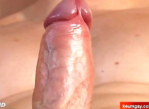 keumgay;massage;gay;hunk;jerking-off;huge-cock;dick;straight;guy;serviced;muscle;cock;get;wanked;wank,Gay;Straight Guys;Casting Innocent straight...
