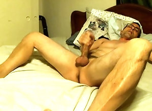 amateur;solo;male;cumshot;solo;male;jock;hot;guy;handjob;masturbation;hunk;cumshot;straight;skater;boy;skater;skinny;feet;hairy,Solo Male;Gay;Verified Amateurs;Handjob porn and a...
