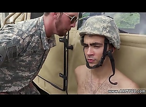 gay,gayporn,gay-bigcock,gay-blowjob,gay-military,gay-straight,gay-group,gay-outdoor,gay-uniform,gay Triple...