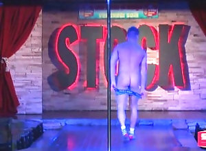 stockbar;male;strippers;gay;strippers;live;public;live;strippers;live;sex;show;hunks;big-cock;cock;reality,Gay;Hunks;Cumshot stock bar - best...